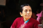 ©iancorless.com_Nepal2014-0406#ETRkathmandu