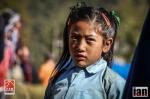 ©iancorless.com_Nepal2014-0408