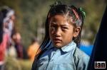 ©iancorless.com_Nepal2014-0408#ETRkathmandu