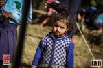 ©iancorless.com_Nepal2014-0409
