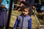 ©iancorless.com_Nepal2014-0409#ETRkathmandu