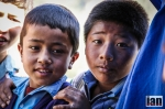 ©iancorless.com_Nepal2014-0411#ETRkathmandu