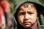 ©iancorless.com_Nepal2014-0414
