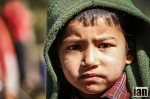 ©iancorless.com_Nepal2014-0414#ETRkathmandu