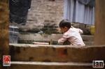 ©iancorless.com_Nepal2014-0423