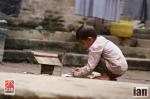 ©iancorless.com_Nepal2014-0426