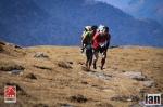 ©iancorless.com_Nepal2014-0427