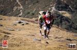 ©iancorless.com_Nepal2014-0437
