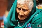 ©iancorless.com_Nepal2014-0444