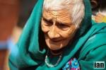 ©iancorless.com_Nepal2014-0444#ETRkathmandu