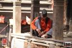 ©iancorless.com_Nepal2014-0449