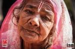 ©iancorless.com_Nepal2014-0454