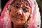 ©iancorless.com_Nepal2014-0454#ETRkathmandu