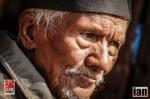 ©iancorless.com_Nepal2014-0458