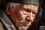 ©iancorless.com_Nepal2014-0458#ETRkathmandu