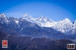 ©iancorless.com_Nepal2014-0459