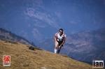 ©iancorless.com_Nepal2014-0466