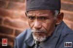 ©iancorless.com_Nepal2014-0468
