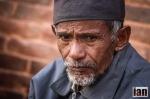 ©iancorless.com_Nepal2014-0468#ETRkathmandu