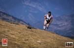 ©iancorless.com_Nepal2014-0470
