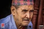 ©iancorless.com_Nepal2014-0478
