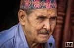 ©iancorless.com_Nepal2014-0478#ETRkathmandu