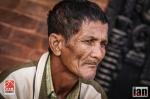 ©iancorless.com_Nepal2014-0483