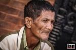 ©iancorless.com_Nepal2014-0483#ETRkathmandu