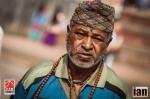 ©iancorless.com_Nepal2014-0489