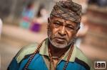 ©iancorless.com_Nepal2014-0489#ETRkathmandu