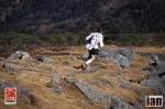 ©iancorless.com_Nepal2014-0497