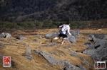©iancorless.com_Nepal2014-0499