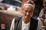 ©iancorless.com_Nepal2014-0504