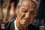 ©iancorless.com_Nepal2014-0511