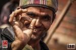 ©iancorless.com_Nepal2014-0522