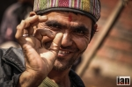 ©iancorless.com_Nepal2014-0522#ETRkathmandu