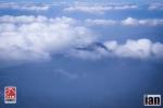 ©iancorless.com_Nepal2014-0524