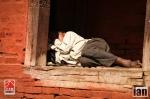 ©iancorless.com_Nepal2014-0541