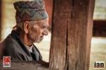 ©iancorless.com_Nepal2014-0553