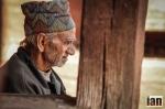 ©iancorless.com_Nepal2014-0553#ETRkathmandu