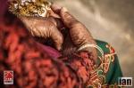 ©iancorless.com_Nepal2014-0557