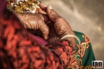 ©iancorless.com_Nepal2014-0557#ETRkathmandu