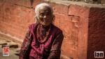 ©iancorless.com_Nepal2014-0562