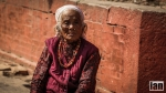 ©iancorless.com_Nepal2014-0562#ETRkathmandu