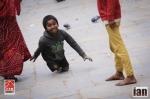 ©iancorless.com_Nepal2014-0578