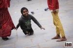 ©iancorless.com_Nepal2014-0578#ETRkathmandu
