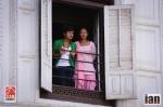 ©iancorless.com_Nepal2014-0592