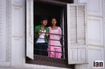 ©iancorless.com_Nepal2014-0592#ETRkathmandu