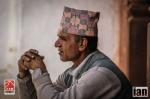 ©iancorless.com_Nepal2014-0600