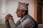 ©iancorless.com_Nepal2014-0600#ETRkathmandu